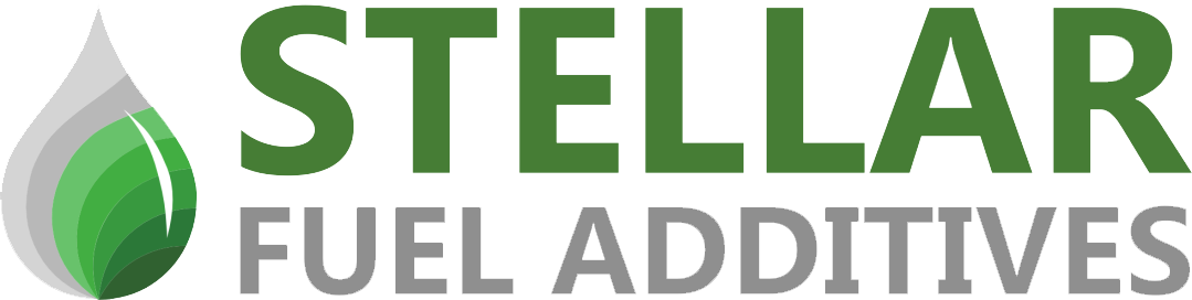 Stellar Fuel Additives Limited