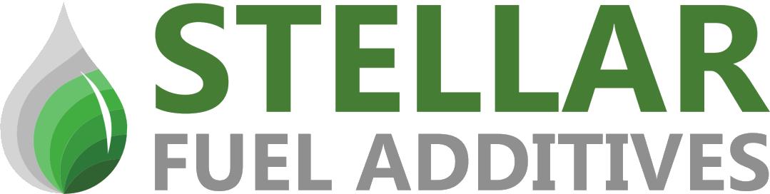 Stellar Fuel Additives Limited